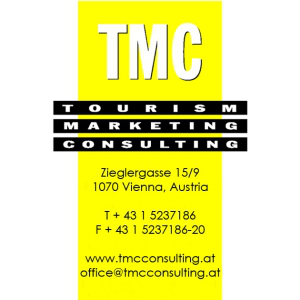 TMC Tourism Marketing Consulting GmbH