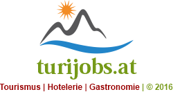 Turijobs.at